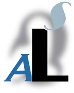 ALS Consulting LLC